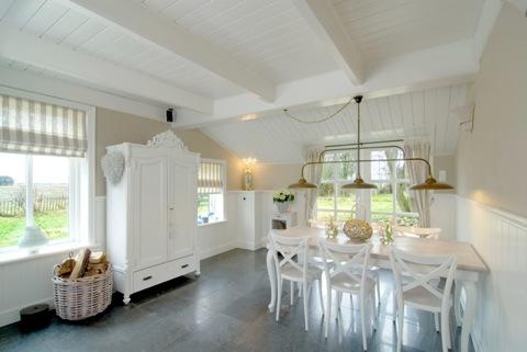 http://www.binnenhuisarchitectuur.nl/overzicht/page307/files/nieuwe-situatie.jpg