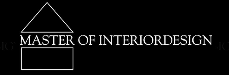Binnenhuisarchitectuur en Styling